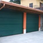 Garage Brescia